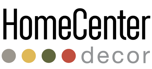Homecenter Panama