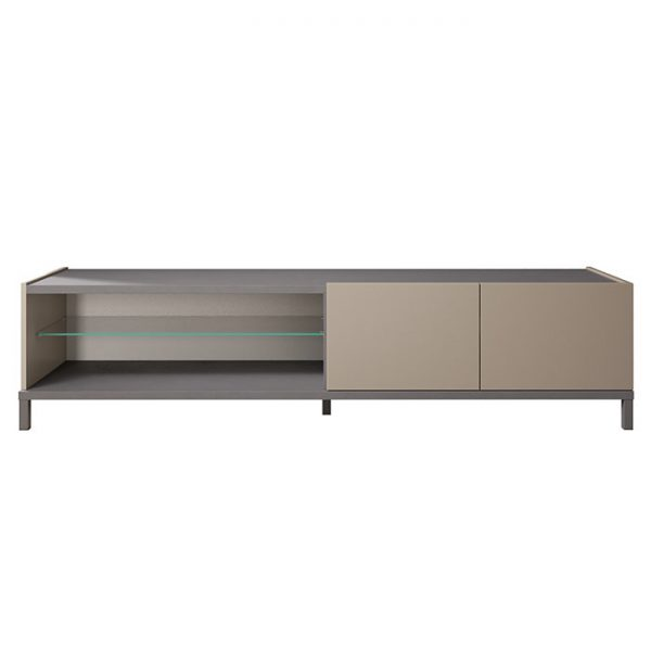 Tv Stand Kali 4D / LCD